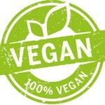 brulafine complement alimentaire vegan