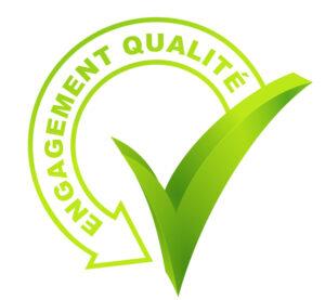 brulafine composition de qualité